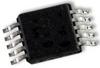 ANALOG DEVICES - AD8351ARMZ - IC, DIFF RF/IF AMP, 26DB, 2.2GHZ MSOP-10 -- 617070