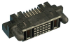 Power Connectors, PwrBlade® Board-to-Board, Number of contacts (Total - Signal)=25 -- 51760-10602804AB - Image