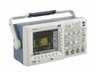 Tektronix TDS3052C, 2-Channel, 500MHz, 5 GS/s, 10k Record Length, Digital Phosphor Oscilloscope -- EW-20604-64