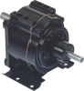 250 Series Parallel Shaft Reducer -- 030-256-0013 - Image