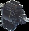 250 Series Parallel Shaft Gear Reducer -- 030-256-0133