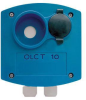 Oldham Toxic / Flammable Gas Detector -- OLCT 10 / OLC 10