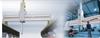 LK V-GP High Accuracy Gantry Series  Coordinate Measuring Machine - Image