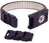 Single-Conductor Wrist Straps -- SP7950