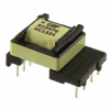 Pulse Transformers -- 1297-1074-ND - Image