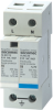 Surge Arrester Devices for Terminal Receivers and Sensitive Loads -- SURGYS E10