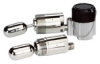 L071 Series -- L070-8508-3011