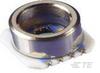 SMD Pressure Sensor -- MS52XX