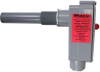 Compact Capacitance Probe -- Compact Pro