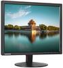 ThinkVision T1714p 17-inch Square LED Backlit LCD -- 60FELAR1US