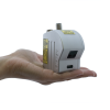 2D Laser Scanner -- RF627 - Image