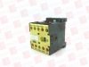 ACI 132989 ( HVAC CONTROL ) -Image
