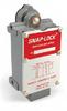 DANAHER CONTROLS EA17012200 ( LMSW-CCW-HI-TORQUE-D2400X ) -Image