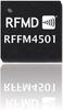 5 GHz 802.11a/n/ac Wi-Fi Front End Module -- RFFM4501 - Image