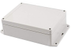 Boxes -- 164-RP1230BF-ND -Image