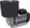 Diaphragm Gas Pump -- N 036 -Image