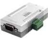 StarTech.com 2 Port USB to RS232 RS422 RS485 Serial Adapter with COM Retention - Serial adapter - Hi -- GK5003