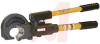 1 INCH COMPRESSION TOOL -- 70089751
