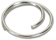 Circle cotter type