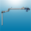 Scissor Type Top Loading Arm -- H-32-F