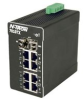 N-Tron Ethernet Switches -- 7010TX Series