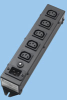 Position Accessory Power Strip -- 852J2E14