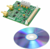 Evaluation Boards - Analog to Digital Converters (ADCs) -- EVAL-CN0261-SDPZ-ND