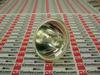 LAMP HALOGEN 100WATT 12VOLT MR16 GZ6.35 -- EFP