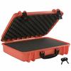 Boxes -- SR-R710-PLLFO-ND -Image