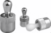 Lateral Spring Plungers -- 03330-22054CU