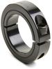 Heavy Duty Shaft Collar -- CLH - Image