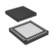 RF Transceiver ICs -- 1490-1060-1-ND - Image