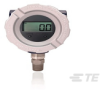Explosion Proof Pressure Transducer - Display | AST46DS -- AST46DS