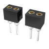 Sockets for ICs, Transistors -- ED90577-ND -Image