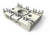 Power IGBT Transistor -- SK45GAL063