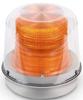 Stack Light Module -- 94DDV2A-G1