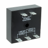 Time Delay Relays -- 1294-TS2223-CHP - Image