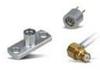 RF Connectors / Coaxial Connectors -- 127-0701-801 -Image