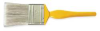 Paint Brush,2in.,9-1/4in. -- 1TTX5