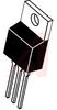 Regulator, Voltage;40V; 0.5 mV (Typ.) Line Regulation; 1.3 mV (Typ.); TO220 -- 70099619 - Image