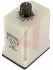 Relay;SSR;Timing;Multi-Function;DPDT;Cur-Rtg 10A;Ctrl-V 120AC;8 Pin;1-10 sec -- 70199292