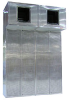 Clean Room Dust Containment Cabinets -- CAP1532