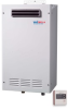 Tankless Water Heater -- Paloma 7.4 Series Closeout Model [PH28ROFP-0] Propane Only