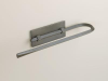 Bathroom Fixtures-Accessories -- 343039 - Image