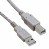 USB Cables -- AE1082-ND -Image