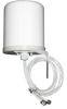 TerraWave Solutions Outdoor MIMO Omnidirectional Antenna -- M6060060MO1D33620