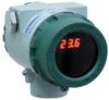 Universal Smart Transmitter -- TX69