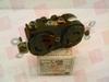 RECEPTACLE DUPLEX 15AMP 125V TL 2P-3W L5-15R -- 4700
