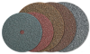 Surface Conditioning Discs -- QUICK-STEP BLENDEX?