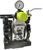 PMP150 Transfer Diaphragm-Airspray Paint Pump
